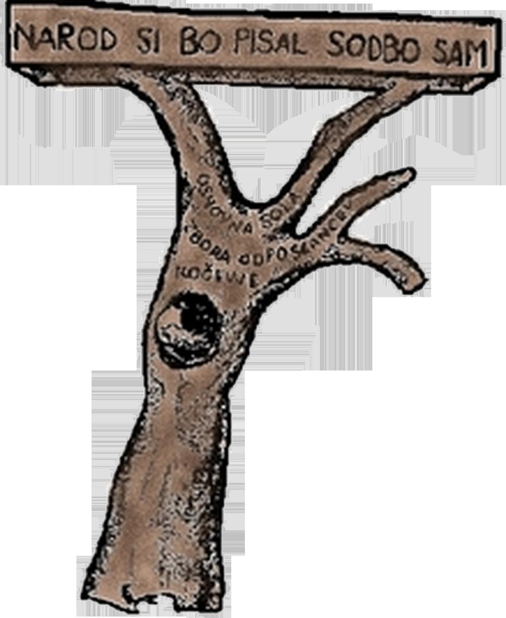 logo_sole