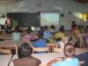 1-predavanje